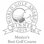 mexico-best-golf-course