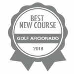 New Best Course