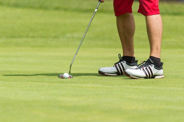 tips and best putting drills to help improve your putting game