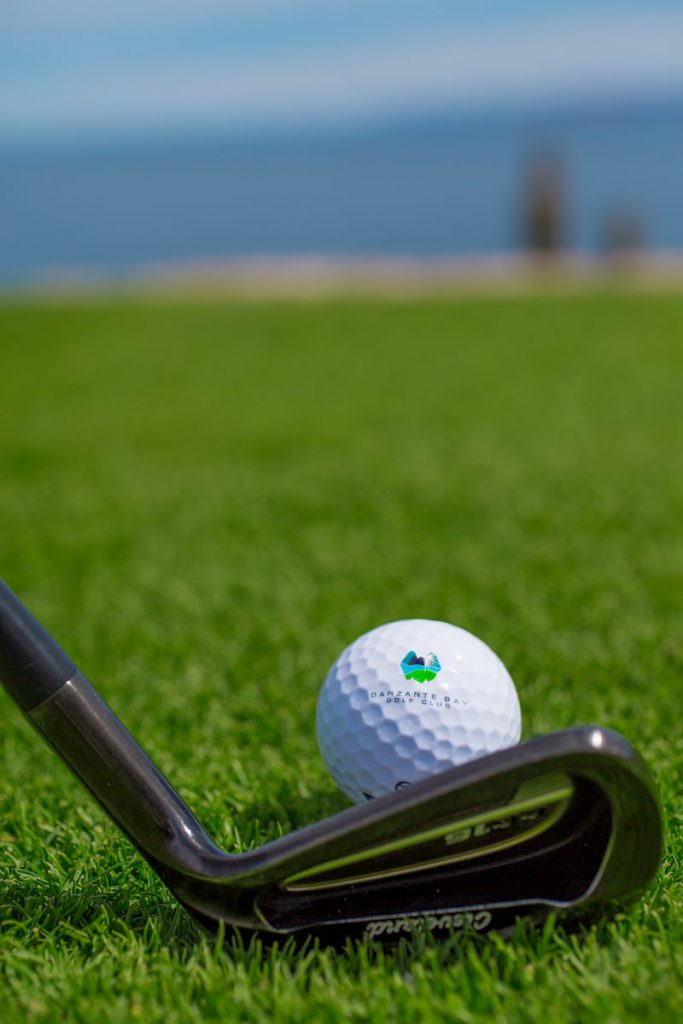 tips to improve your putting game