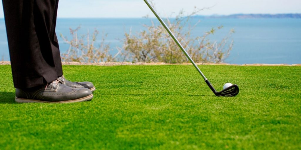 Practice Your Putting Drills to Tackle the Challenge of TPC Danzante Bay